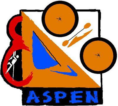 ASPeN Autun